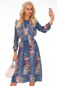 Annemarie 85332 sukienka
