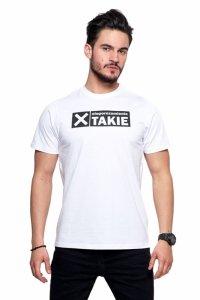 Moraj OTS1200-516 t-shirt
