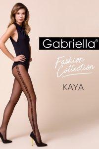 Gabriella Kaya code 463 rajstopy 20 den
