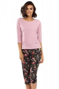 Lorin P-1516 piżama