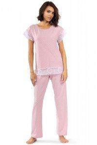 Lorin P-1524 piżama