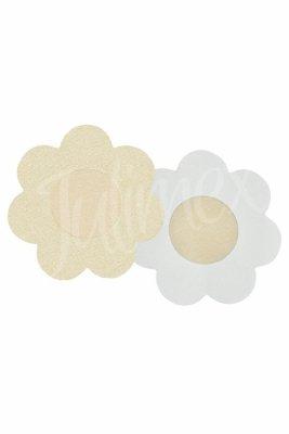 Julimex PS-07 jednorazowe osłonki kwiatki