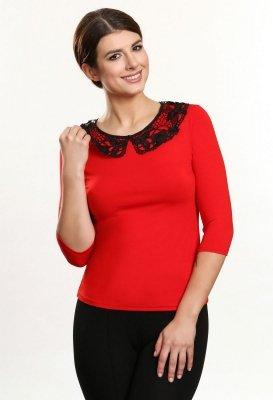 Erin czerwony