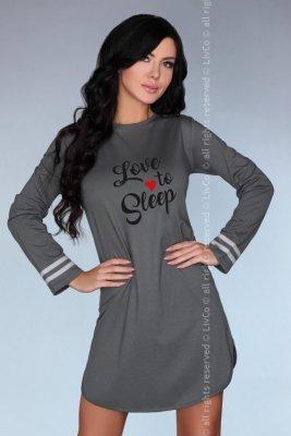 Dill LC 55883 koszula nocna