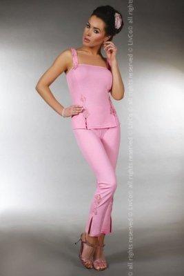 Kame LC 50002 piżama