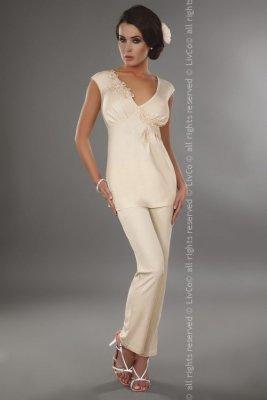 Timea LC 90022 piżama