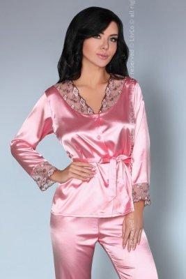Tomana LC 1715 piżama