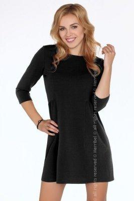 Kayceen 90441 sukienka