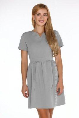 Marelna Gray sukienka