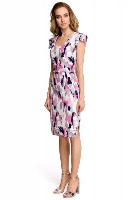 929817591e Modne sukienki damskie - Najlepsze ceny! - sklep internetowy ...