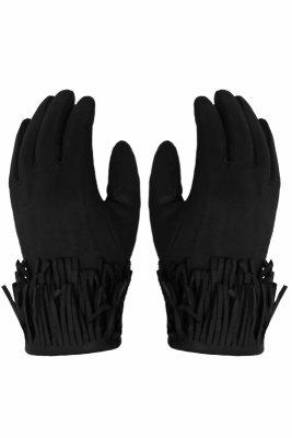 Moraj RRD 900-068D rękawiczki
