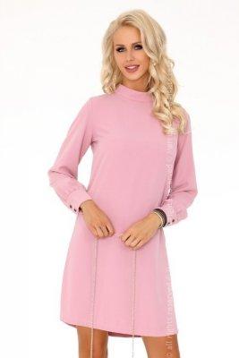 Mafaldi Pink 85348 sukienka