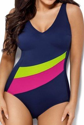 Ava SKJ-20 strój kąpielowy