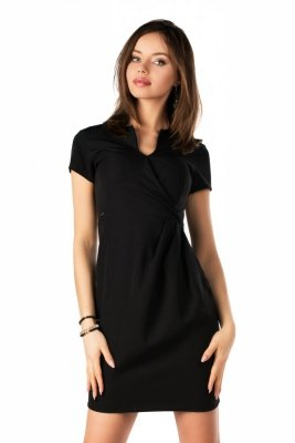 Matiria Black sukienka