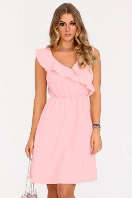 Annag Powder 85471 sukienka