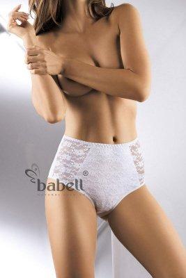 FIGI BABELL BBL 070