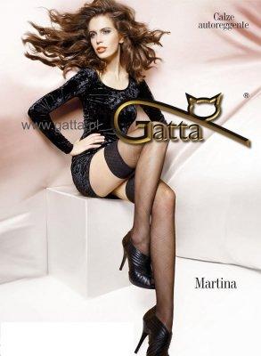 POŃCZOCHY GATTA MARTINA WZ 01