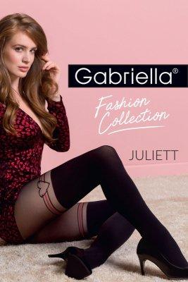 Gabriella Juliett code 366 rajstopy