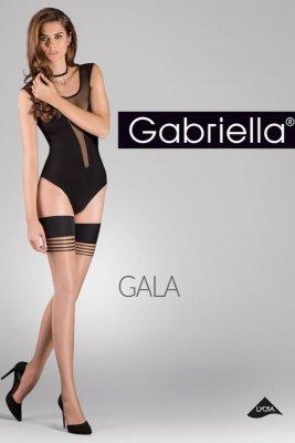 Gabriella Gala code 628