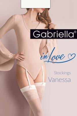 Gabriella Vanessa code 476