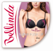 1 Beauty super Push-up Bra Ba835209 MAXX