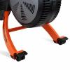 Wioślarz powietrzny NordicTrack RX 800