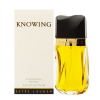 Estee Lauder Knowing Woda perfumowana 75 ml