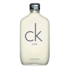 Calvin Klein CK One Woda toaletowa 200 ml