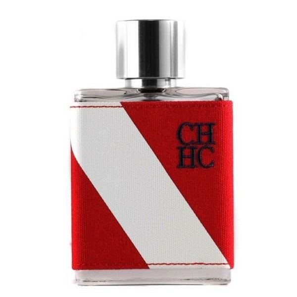 carolina herrera ch men sport woda toaletowa 100 ml true