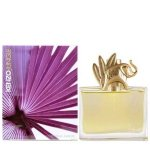 Kenzo Jungle Elephant Eau de Parfum 100 ml