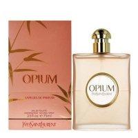 Yves Saint Laurent Opium Vapeurs de Parfum Woda toaletowa 75 ml