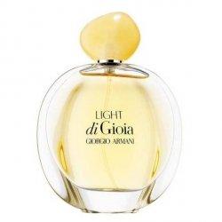 Giorgio Armani Light di Gioia Eau de Parfum 100 ml - Tester