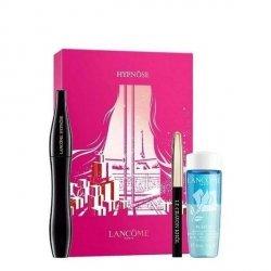 Lancome Hypnose Mascara Gift Set