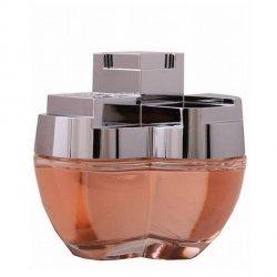 Donna Karan DKNY My NY Eau de Parfum 100 ml - Tester