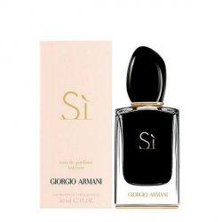 Giorgio Armani Si Intense Eau de Parfum 50 ml