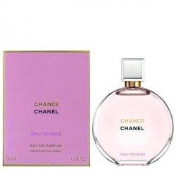 Chanel Chance Eau Tendre Eau de Parfum 50 ml