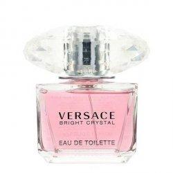 Versace Bright Crystal Eau de Toilette 90 ml - Tester