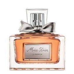Christian Dior Miss Dior Le Parfum Woda perfumowana 75 ml - Tester