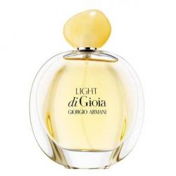Giorgio Armani Light di Gioia Woda perfumowana 100 ml - Tester
