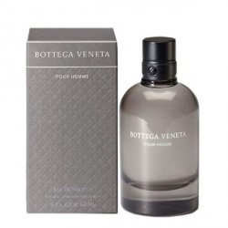 Bottega Veneta Pour Homme Woda toaletowa 90 ml