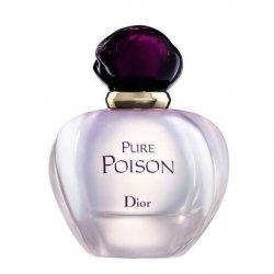 Christian Dior Pure Poison Woda perfumowana 100 ml - Tester