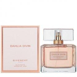Givenchy Dahlia Divin Woda toaletowa 75 ml