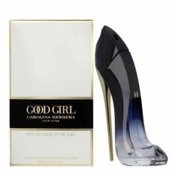 Carolina Herrera Good Girl Légère Woda perfumowana 80 ml