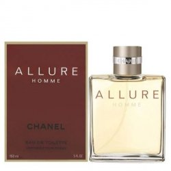 Chanel Allure Homme Woda toaletowa 150 ml