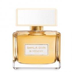 Givenchy Dahlia Divin Woda perfumowana 75 ml - Tester