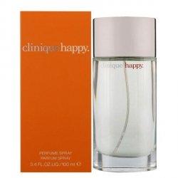Clinique Happy Woda perfumowana 100 ml