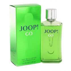 Joop! Go Woda toaletowa 100 ml