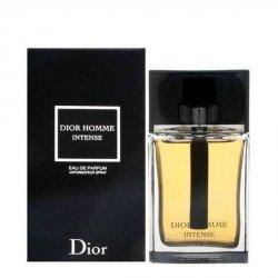 Christian Dior Homme Intense Woda perfumowana 100 ml
