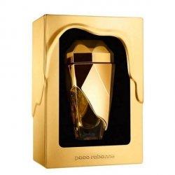 Paco Rabanne Lady Million Collector's Edition 2017 Woda perfumowana 80 ml
