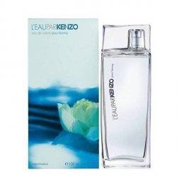 Kenzo L'Eau par Kenzo pour Femme Woda toaletowa 100 ml